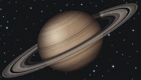 what are the satellites of saturnwhat are the saturn rings made of nasa photos of saturn pics about space