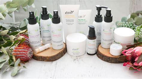 Lse Herba Skincare Luxury happy skincare the best australian skincare vegan organic