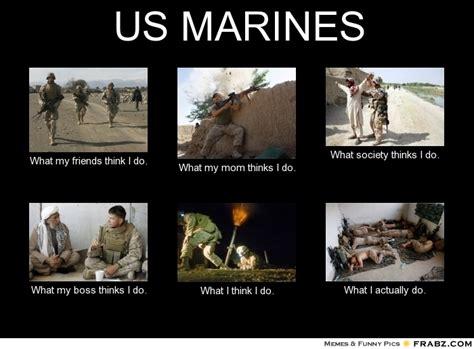 Us Marine Meme - marine meme frabz 1ikz memes