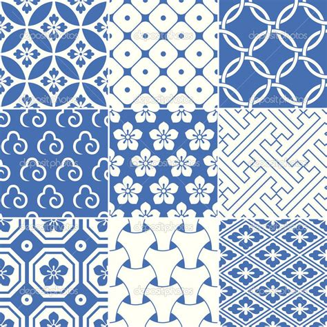 pattern design google japanese simple patterns google search mesocosmico
