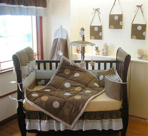 buy buy baby crib bedding sets where to buy a crib bedding set for 75 intobaby