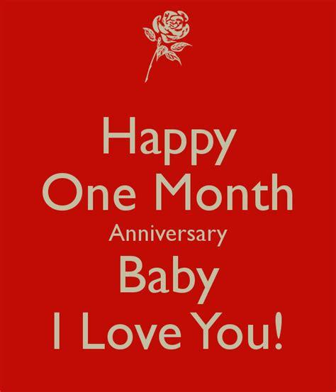 6 Months Anniversary Quotes For Boyfriend