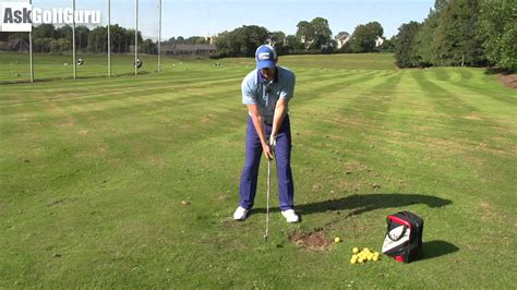 golf swing lessons and arms golf swing lesson