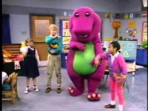 barney blue and circles part 1 barney friends blue and circles part 1