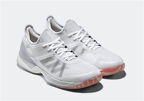 palace adidas wimbledon shoes cg6374 cg6373release date sneakernews