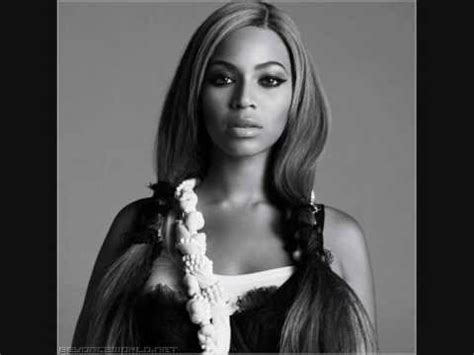 beyonce vulture mp download 5 24 mb beyonce waiting download mp3
