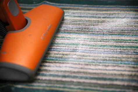 deodorize rug deodorizing carpet with baking soda carpet vidalondon