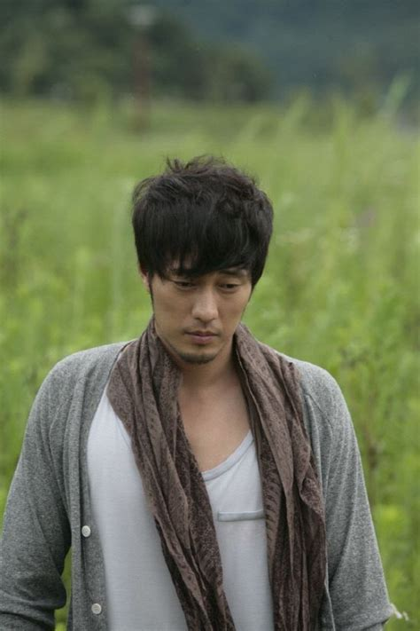 so ji sub always so ji sub returns to movies with song il gon s always