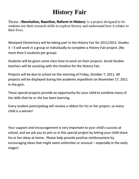 national history day research paper best photos of national history day annotated bibliography