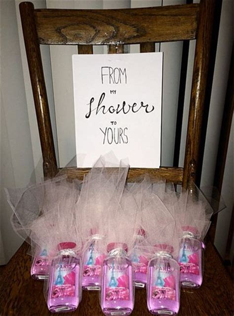 1000 ideas about bridal shower favors on