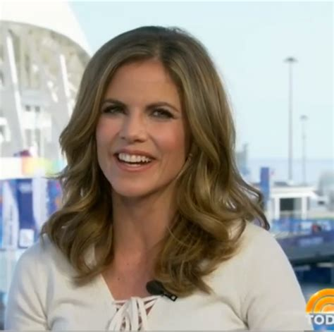 natalie morales new hairstyle 2014 the appreciation of booted news women blog natalie