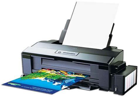 Epson L 1800 A3 epson l1800 a3 ink tank printer end 7 13 2018 3 15 pm
