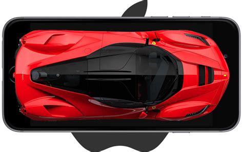 Ferrari Top Model by Apple S Top 2017 Model Codenamed Ferrari Supply Chain 24 7