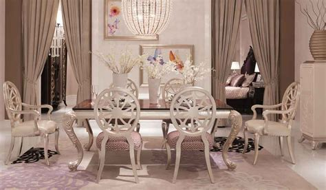 royal dining room royal dining room royal dining rooms verinno