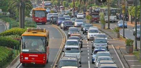 Home Network Design Switch implementing low carbon public transport in jakarta reeep