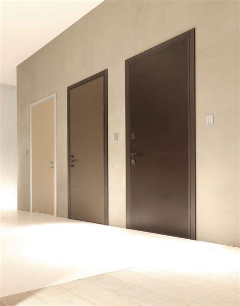 porte blindate bauxt porta blindata bauxt plank allart center