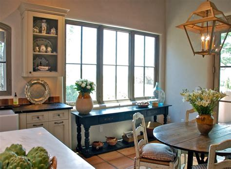 country kitchen santa santa fe country kitchen remodel traditional
