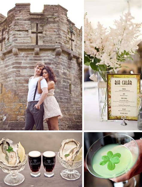 Nicole Rene Design {weddings, events, home decor, fashion