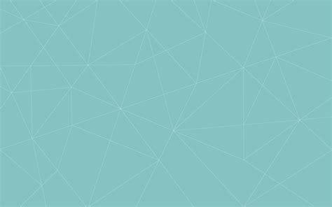 aqua designs geometric desktop wallpapers how about orange