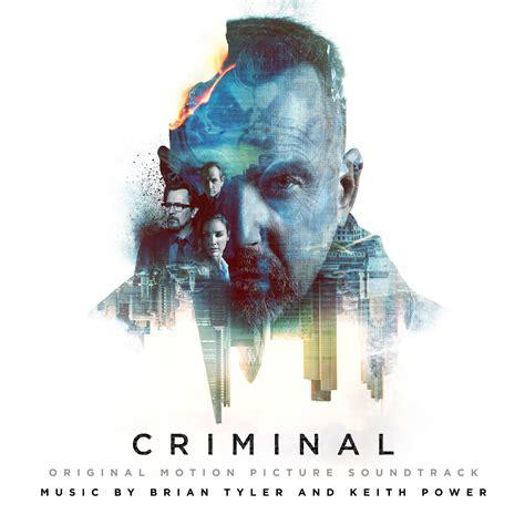 Criminal Record Reporter Criminal Soundtrack Details Reporter