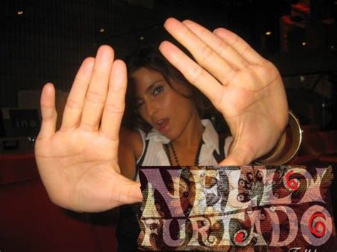 nelly furtado illuminati illuminati symbolism in and sport s world tv