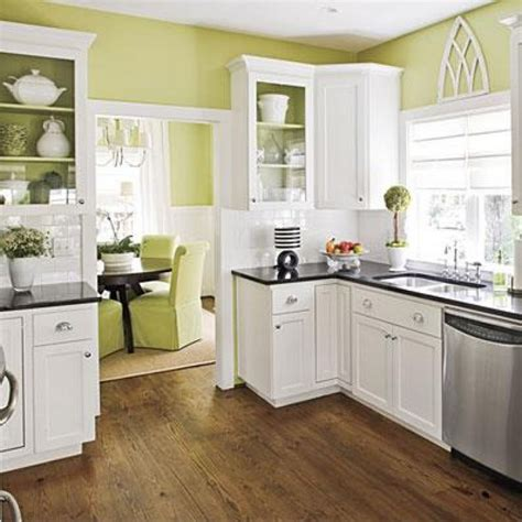 white kitchen paint ideas kitchen and decor