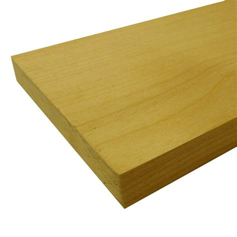 permabase 1 2 in x 3 ft x 5 ft cement board cb36120500