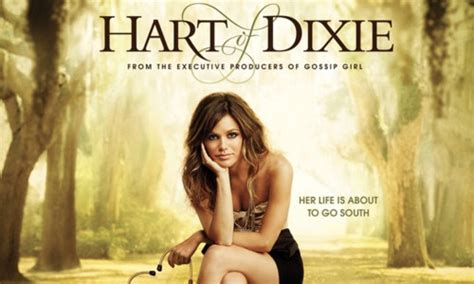 hart of honor a danielle hart novel books hart of dixie season 2 episode 16 where i lead me