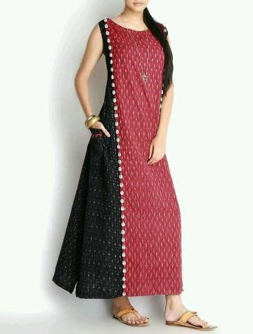 best 25 kurti designs long ideas on pinterest long the gallery for gt designer cotton tops for women