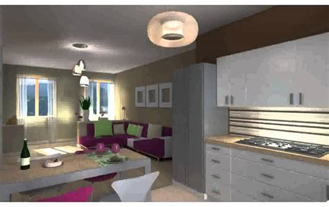 cucina e soggiorno ambiente unico come arredare soggiorno cucina unico ambiente immagini