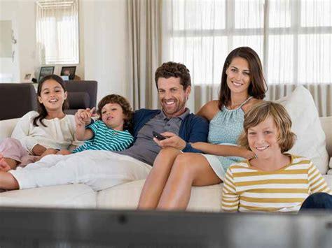 imagenes de la familia divertidas fotos pel 237 culas para educar en el respeto pel 237 culas
