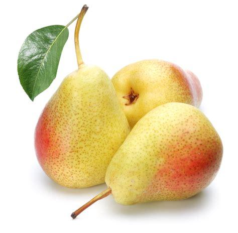 birne le birnensorten 187 der gro 223 e 220 berblick