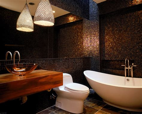 mosaic bathroom decor bathroom extraordinary small nice bathroom decoration