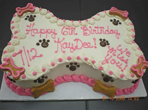 cakes for dogs cake birthday cakes and cupcake ideas cake decorating community