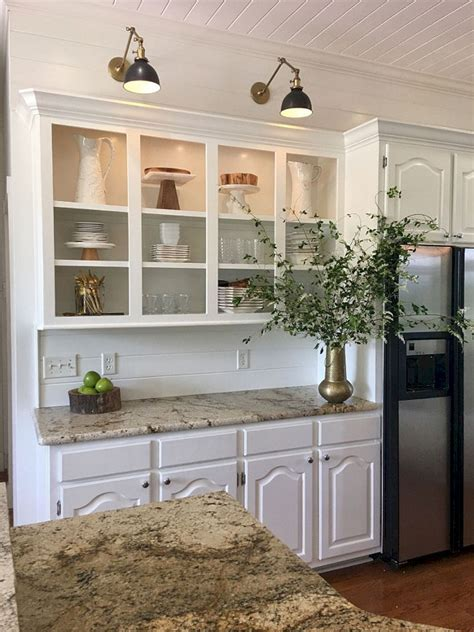 organized kitchen cabinets incredibly organized kitchen cabinets inspirations no 35