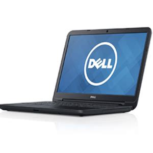 dell inspiron i3531 1200bk pricing & features
