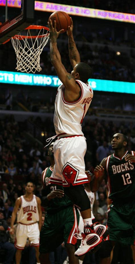 lowscompfacca derrick rose dunk  dragic