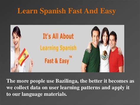 best way to learn fast best way to learn fast and free