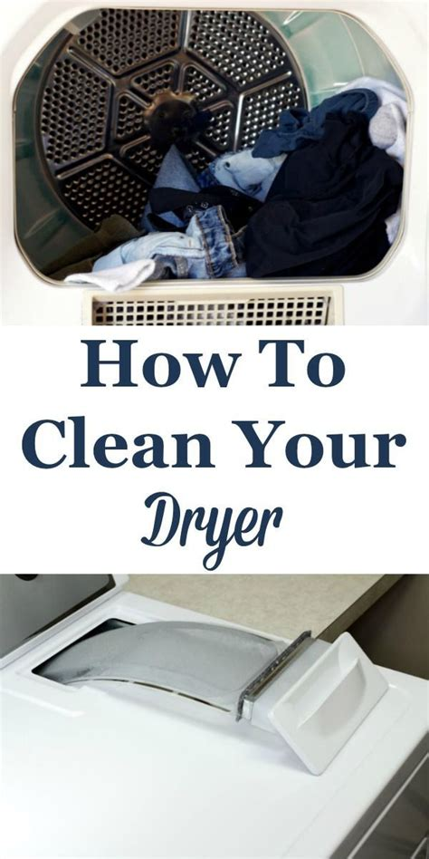 how to spring clean your washer and dryer steve ash 58 best laundry images on pinterest laundry room