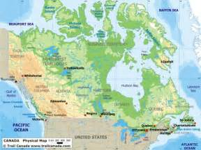 us and canada physical map labeled preparing and packing for cross country motorcycle rides