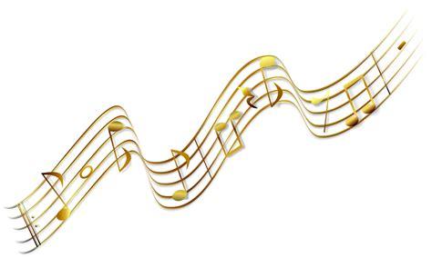 imagenes de notas musicales en colores notas musicales de colores clipart best