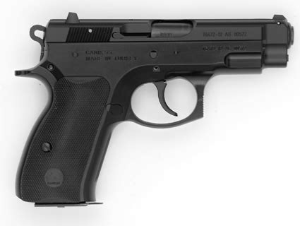 tristar sporting arms c 100