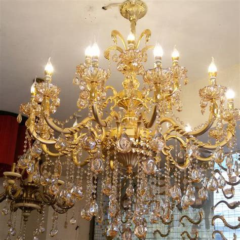 bedroom large contemporary chandeliers oversized