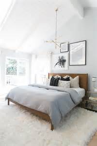 modern chic bedroom ideas best 25 contemporary bedroom ideas on pinterest