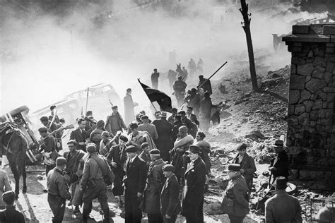 the spanish civil war 0304358401 the spanish civil war quiz howstuffworks
