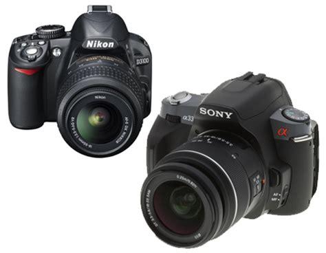 sell digital cameras & lenses for cash on long island