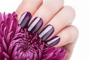 home be chic nails and beauty