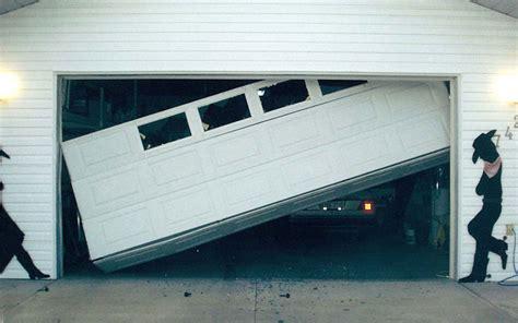 Macleod Garage by Brazen Thief Steals Truck From Garage Fort Macleod Gazette