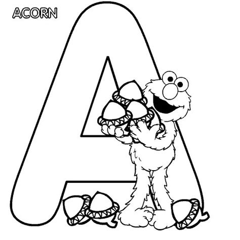 elmo coloring pages coloring pages to print