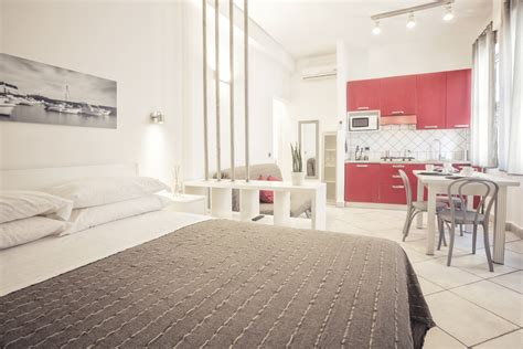 appartamenti piombino quot excelsior quot camere e appartamenti piombino residence